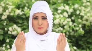 Allah Tumi Doyar Sagor Music Video By Erin Zaman   BDmusicCafe com   720p
