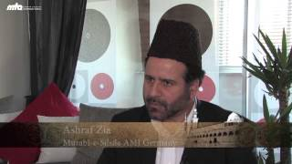 The life of the Holy Prophet Muhammad saw - Documentary - Urdu