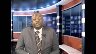 KOFFI OLOMIDE DECLARE MEILLEUR MUSICIEN AFRICAIN AUX ETATS-UNIS