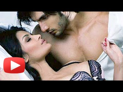 Xxx Mp4 Ranveer Singh S Condom Ad 3gp Sex