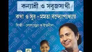Trinamool Congress Zindabad, Mamata Banerjee Zindabad