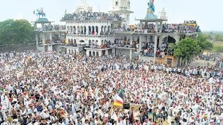 Gurjar Aandolan Dobara (Rajasthan HC quashes SBC reservation granted to Gujjars)