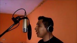 Pensamientos positivos cover latino vocaloid Gumi