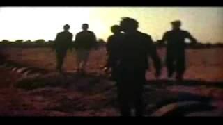 Replikas  - Kör Taşın Kıyısında (Official Video)