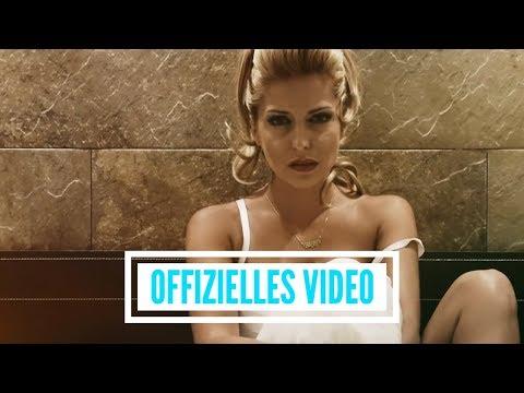 Xxx Mp4 Biggi Bardot Mister Right Offizielles Video 3gp Sex