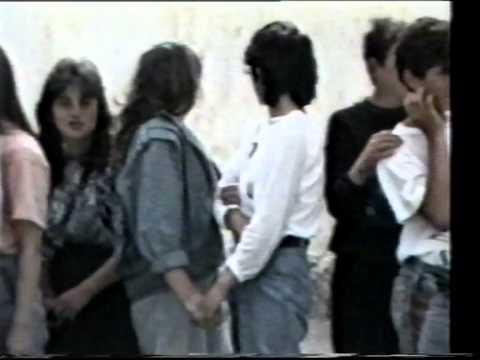 Veleshta 1990