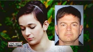 Pt. 3: Woman Speaks Out About Sexual Abuse By Uncle - Crime Watch Daily with Chris Hansen