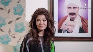 مسلسل سلسال الدم l خوف اخلاص هيخليها تمشي من القصر بعد اللى عملته مع حمدان