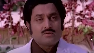 Malayalam Full Movie - Swarangal Swapnagal - Full Movie Malayalam [HD]