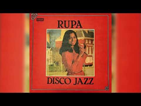 Xxx Mp4 Disco Jazz Rupa Biswas Full Album 1982 Indian Disco 3gp Sex