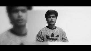 Valentine Day Special Video | 35% Katthavar Pass Marathi Movie | Prathamesh Parab
