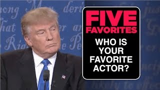 EVERY Bad Lip Reading of DONALD TRUMP (Ft. Obama, Kim Jong, Hilary, Etc.) 2018 | Compilation Nation