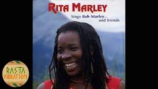 Rita Marley – Sings Bob Marley... And Friends [2003 Full Album]