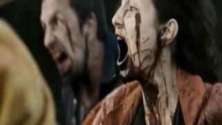 Marvel Zombies - Avengers