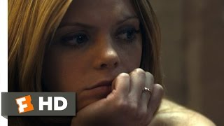 Compliance (2012) - Spanking Scene (8/10) | Movieclips