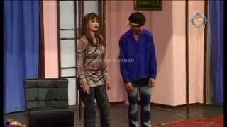 Best Of Sakhawat Naz Pakistani Stage Drama Full Comedy Show