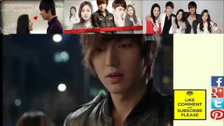 Eps 2 City Hunter eng sub