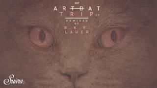 Artbat - Knup (Original Mix) [Suara]
