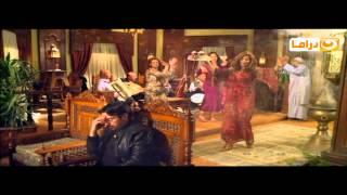 Episode 15 - Keed Al Hamawat Series | الحلقة الخامسة عشر - مسلسل كيد الحموات