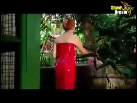 Xxx Mp4 ျမန္မာဗီဒီယိုဇာတ္ကားမ်ား တိုးတက္လာပါၿပီ အခ်ိန္ခဏေလးေပးၿပီး ၾကည့္ေစခ်င္ပါတယ္ 3gp Sex