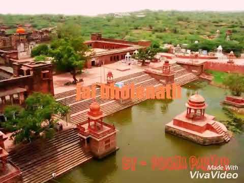 Xxx Mp4 Rajsthan Best Tourist Place Dholpur 😎😊 3gp Sex