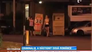 Download Criminalul din Italia a răstignit două românce