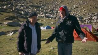 Top Gear - India Special - Cold Weather Complaints