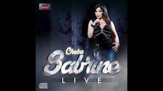 Cheba Sabrine _Ma vie bla bih _Live Avec Pichou