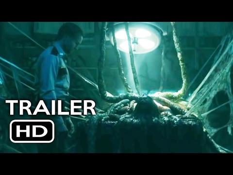Xxx Mp4 The Void Trailer 1 2017 Horror Movie HD 3gp Sex