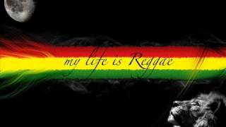 Burning Spear   Stick to the plan