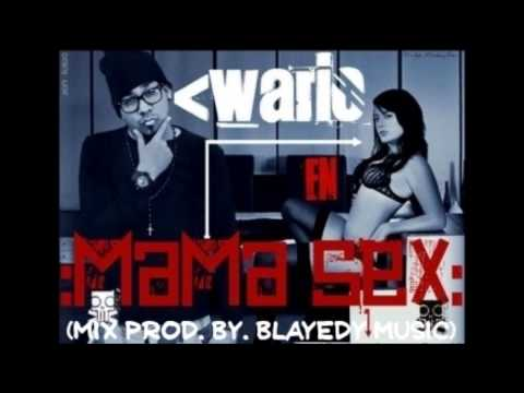 Xxx Mp4 WARIO MAMA SEX MIX PROD BY BLAYeDY MUSIC Preview 3gp Sex