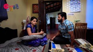 Jodi Hakki Kannada Serial - ಜೋಡಿ ಹಕ್ಕಿ - Episode - 323 | Webisode | 18 May 2018 | Zee Kannada