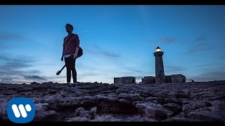 Pavel Callta ft. Leoš Mareš - Píšem si svůj sen (Official Video)