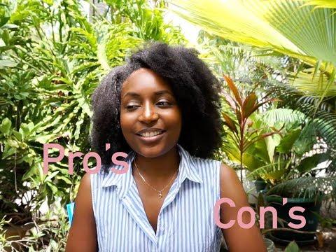 Xxx Mp4 Pro S And Con S Of Living In Tanzania 3gp Sex