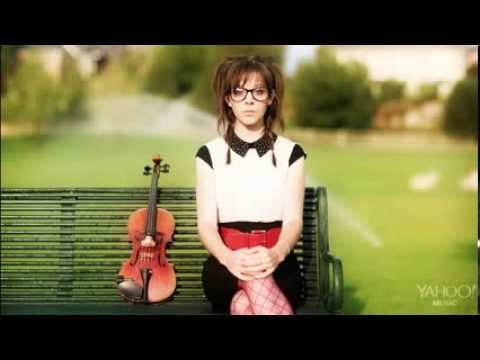Download Lagu Lindsey Stirling- Crystallize Orchestral version :)