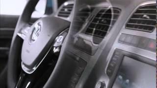 Volkswagen Polo 2014 Reklamı