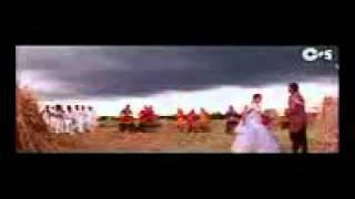 Tere Pyar Mein Main Marjawan   Hogi Pyaar Ki Jeet   Ajay Devgan & Neha   Full Song