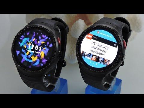 Xxx Mp4 Awatch Saturn Smartwatch Android 5 1 3G 16GB Rom Amp Camera Lemfo Les1 3gp Sex