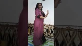 رقص عراقي ساخن / ردح