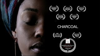 Charcoal Trailer (2017)