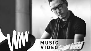หลอกตัวเอง - Muzu [Official MV]