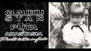 Claudiu Stan feat. Puya si Anastasia - Punti intre suflete (Xsession version)
