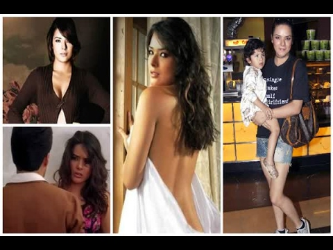 Xxx Mp4 In Graphics This Is How The 39 Paap 39 Actress Udita Goswami Looks Now 3gp Sex