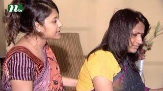 Bangla Natok   Houseful (হাউস ফুল )| Episode 114 | Mosharraf Karim & Sumaiya Shimu | Redwan Rony