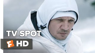 Wind River TV Spot - America (2017) | Movieclips Coming Soon