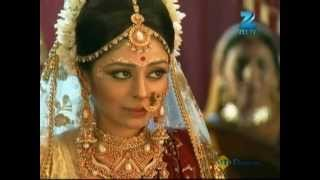 Ramayan - Watch Full Episode 10 of 14th October 2012