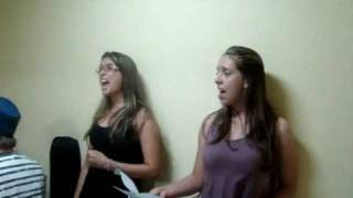 Falar com Deus - Novo Tom by Will, Neila e Jeh