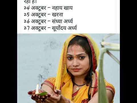 Babli kumari @@sandip