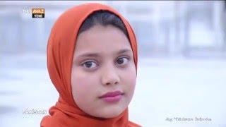 Pakistan - Lahor - 3. Bölüm - Ay Yıldızın İzinde - TRT Avaz