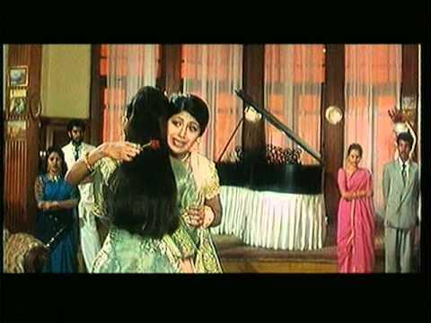 Xxx Mp4 Jave Sajna Main Nahin Karna Tera Aitbaar Full Song Pardesi Babu 3gp Sex